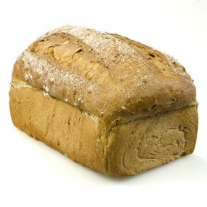 Andes oerbrood
