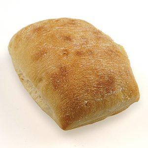 Ciabatta broodje