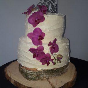 voorbeeld bruidstaart 5