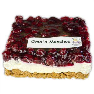 Oma's monchou