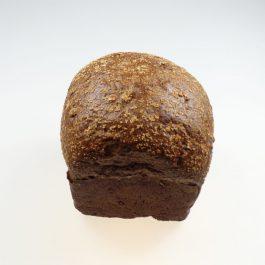 Smolebrood ( alleen op vrij- en zaterdag)