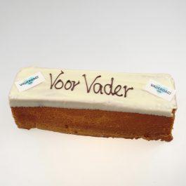 Moederdag cake aanbieding 3 mei tot en met 8 mei (kopie)